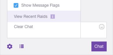 How to Use Raids