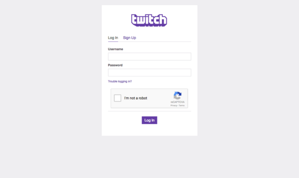 Twitch Prime Guide